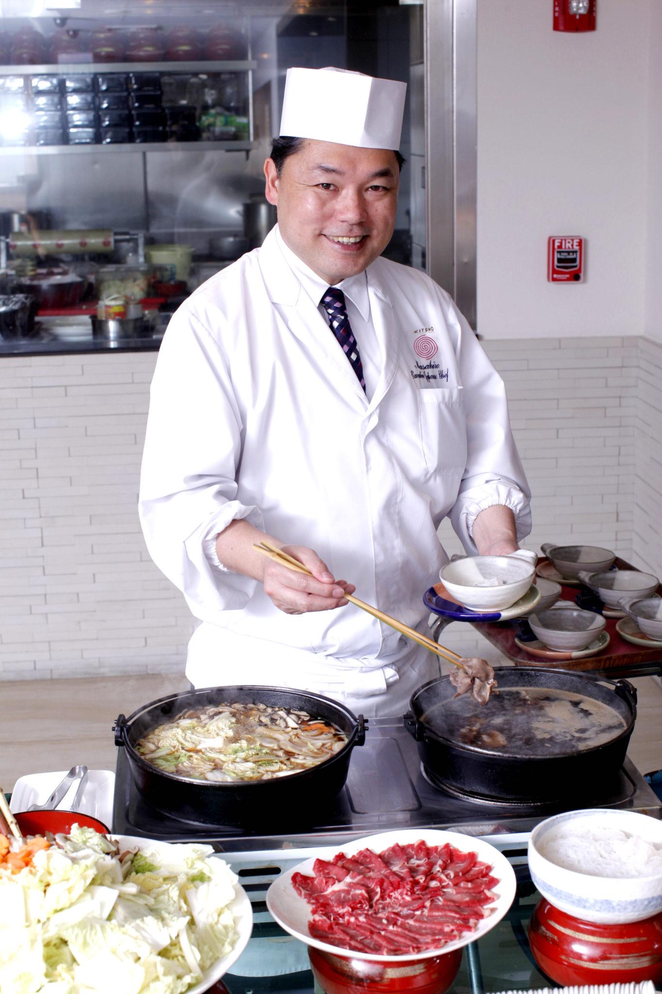 Executive-Japanese-Chef-Masahiro---Mizumoto1
