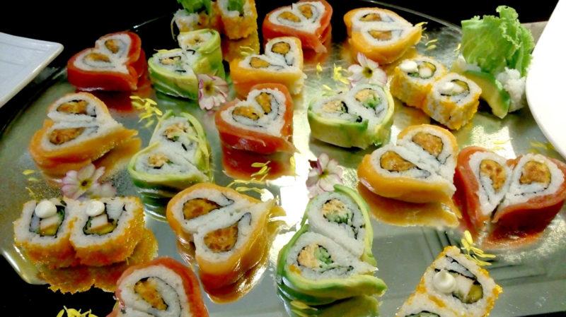 KITSHO-Rolled-Sushi