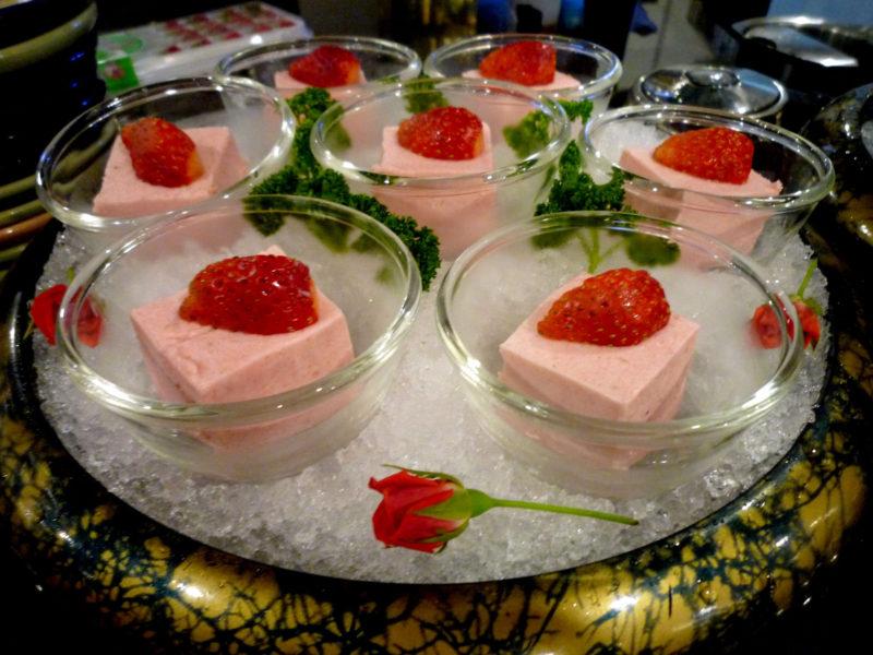 KITSHO-Strawberry-Mousse