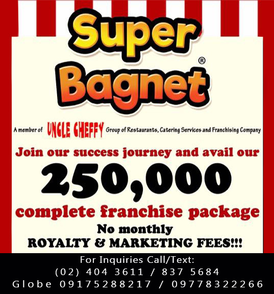 superbagnet FB